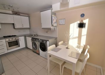 Thumbnail 4 bed semi-detached house for sale in Johnson Drive, Leighton Buzzard