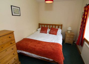 Thumbnail Room to rent in Whittington Avenue, Hayes