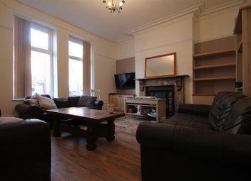 Thumbnail Terraced house to rent in Heaton Road, Heaton, Newcastle Upon Tyne