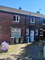 3 bed terraced house to rent in Brierley Avenue, Whitefield M45