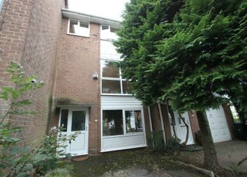 Thumbnail 3 bedroom town house to rent in Plant Close, Sale