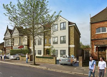 Thumbnail 2 bed property for sale in Messaline Avenue, London