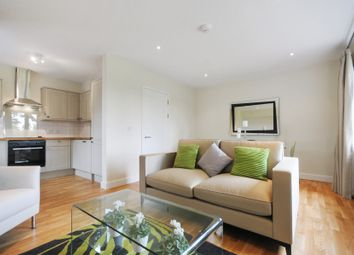 3 bed maisonette to rent in South Park Road, South Wimbledon SW19
