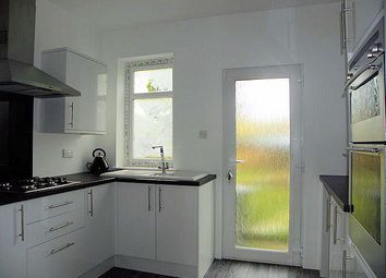 Thumbnail 2 bed cottage for sale in Farm Terrace, Hamilton