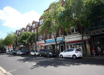 Thumbnail 4 bed property to rent in High Street, Teddington
