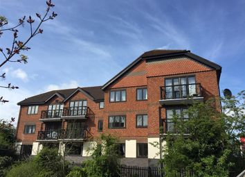 Thumbnail 2 bed flat to rent in Clopton Road, Stratford-Upon-Avon