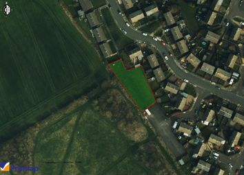 Thumbnail Land for sale in 64 Abbey Drive, Houghton Le Spring