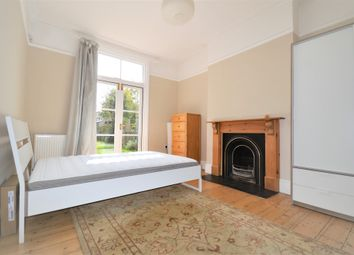 Thumbnail Room to rent in Dowanhill Road, Catford