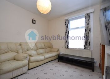 2 bed flat to rent in Avenue Road Extension, Leicester LE2
