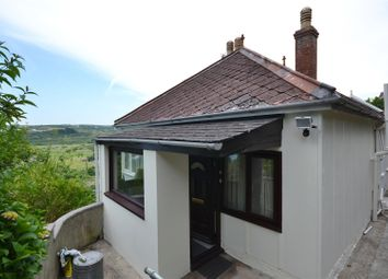 Thumbnail 3 bed detached house for sale in Stop And Call, Goodwick