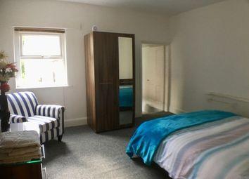 Thumbnail Room to rent in Greek Street, Runcorn