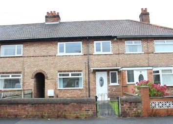 Thumbnail 3 bed terraced house to rent in Lomond Avenue, Billingham