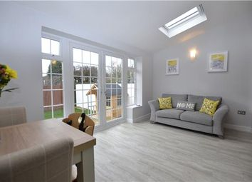 Thumbnail 3 bed semi-detached house for sale in Meadowland Road, Bristol