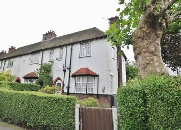Thumbnail 3 bed terraced house for sale in Wavertree Nook Road, Childwall, Liverpool