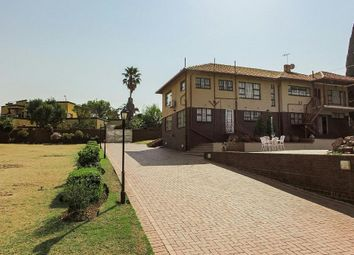 Thumbnail 5 bed detached house for sale in Boero Place, Southern Suburbs, Gauteng