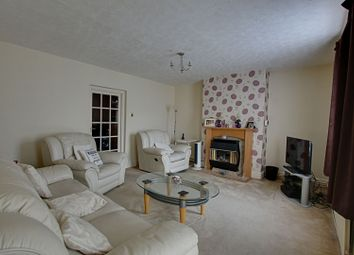 Thumbnail 3 bed terraced house for sale in Fenwick Street, Boldon Colliery