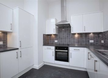 Thumbnail 2 bed flat to rent in Bank Street House, City Centre, Sheffield