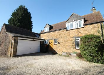 Thumbnail Property for sale in Daventry Road, Norton, Daventry