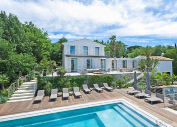 Thumbnail 10 bed property for sale in Saint Tropez, Var, France