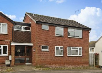 Thumbnail 1 bed flat for sale in Beacon Street, Lichfield