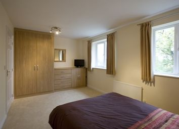 Thumbnail 4 bedroom shared accommodation to rent in Parsons Mews, Kings Norton Birmingham