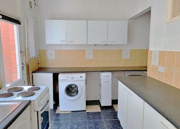 Thumbnail 1 bed flat to rent in Oxford Road, Acocks Green