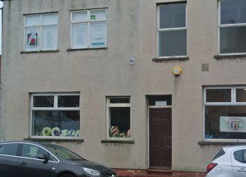 Thumbnail Office to let in Preston Street, Fleetwood