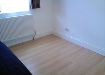 Thumbnail Room to rent in Arnold Road, Seven Sisters, London