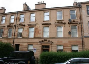 Thumbnail 7 bedroom flat to rent in Buccleuch Street, Glasgow