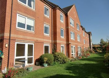 Thumbnail 1 bed property to rent in Homesmith House, St Marys Road, Evesham