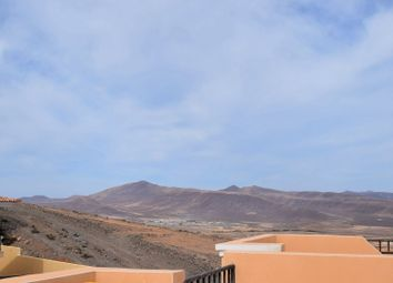 Thumbnail 2 bed town house for sale in Miramar, Caleta De Fuste, Antigua, Fuerteventura, Canary Islands, Spain