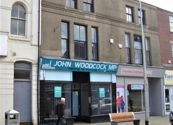 Thumbnail Retail premises to let in 80 Cavendish Street, Barrow-In-Furness, Cumbria