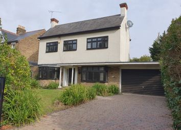 4 bed detached house to rent in Falmouth Avenue, London E4
