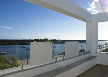 Thumbnail 3 bed villa for sale in Santa Luzia, Tavira, Portugal