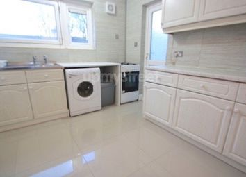 Thumbnail 4 bed flat to rent in Castle Road, Kentish Town