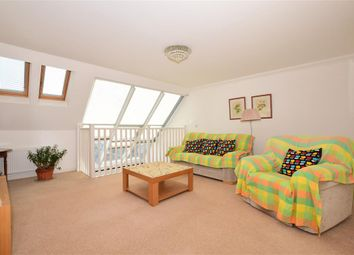 Paxton Avenue, Hawkinge, Folkestone, Kent CT18. 3 bed semi-detached house for sale