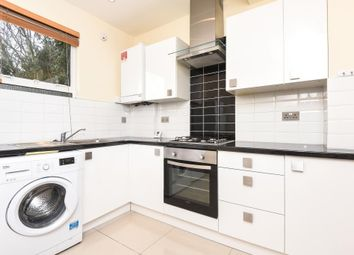 Thumbnail 2 bed flat to rent in High Street, Hampton Hill