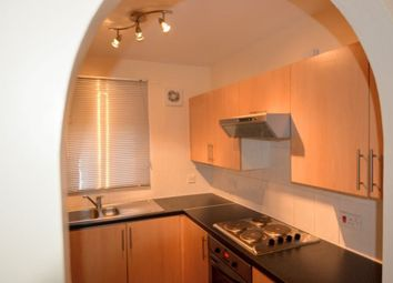 Thumbnail 1 bedroom flat for sale in St. Lukes Court, 15 Maroons Way, Bellingham, London
