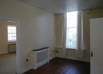 Thumbnail 1 bed flat to rent in West Quay, Bridgwater