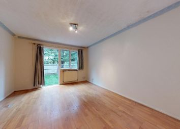 Thumbnail 2 bed terraced house to rent in Lavender Road, London