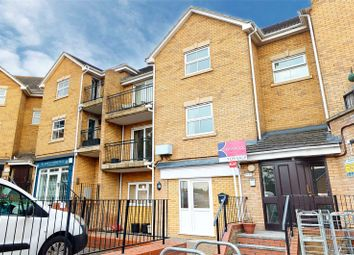 2 bed flat for sale in Osier Drive, Steeple View, Basildon, Essex SS15