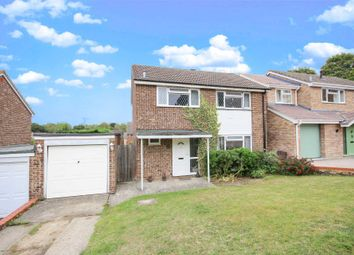 4 bed detached house for sale in Tawfield, Bracknell RG12