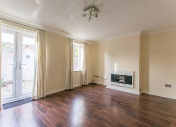 Thumbnail 3 bed end terrace house to rent in Naunton Parade, Cheltenham