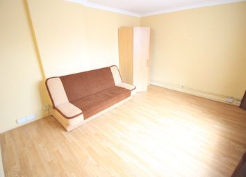 Thumbnail 4 bed semi-detached house to rent in Armytage Road, Hounslow