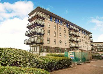 3 bed flat to rent in Carmichael Avenue, Greenhithe DA9