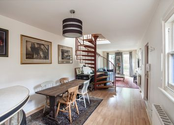Thumbnail 3 bed semi-detached house for sale in Bellenden Road, Peckham Rye