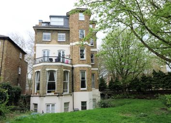 Thumbnail 1 bed flat for sale in Highbury, London