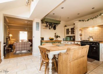 Thumbnail 3 bed terraced house for sale in 28 Pleasant View, Withnell