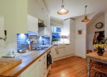 Thumbnail 2 bed flat for sale in Landells Road, East Dulwich