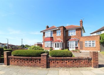3 bed detached house for sale in Red House Lane, Bexleyheath DA6